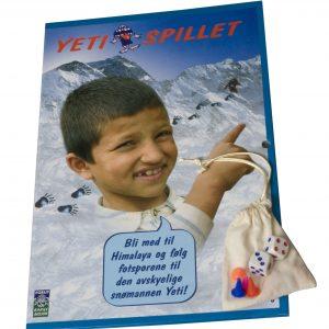 010502_spill-omis-yetispillet
