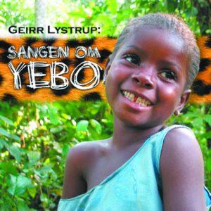 050101_cd-geirr-lystrup_yebo