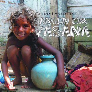 050102_cd_geirr-lystrup_vasana