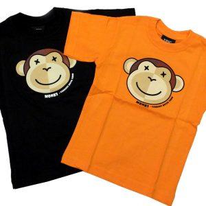 T-skjorte_begge sammen