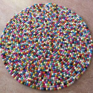 teppe_multicolor