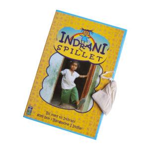 010503_Spill Indrani