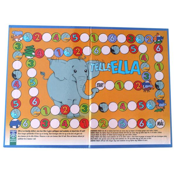010513_Spill - Telle-Ella-BokstavDilla_2