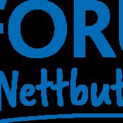 FORUT_Nettbutikk_Logo
