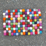 Gryteunderlag avlangt_multicolor