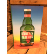 Heineken in Africa_bok