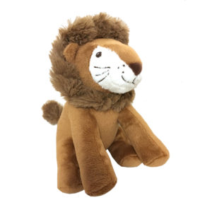 Løven Orbai