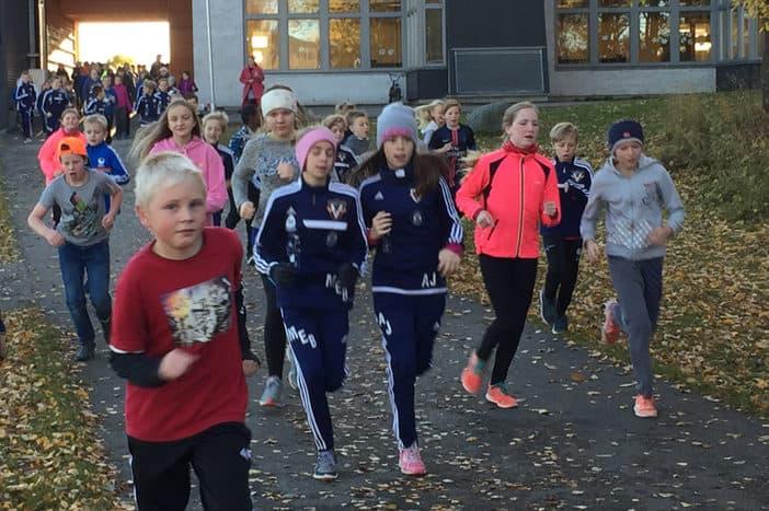 Vindingstad skole_1000