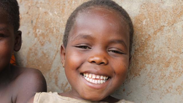 bilde lines fra malawi