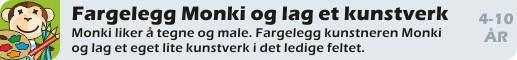 fargelegg-monki-kunst-16