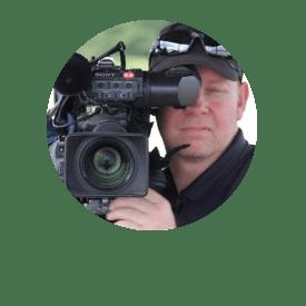 FORUT-videoer
