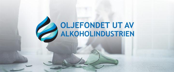 Seminar – Oljefondet ut av alkoholindustrien