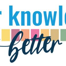 World Drug Day, better knowledge for better care
